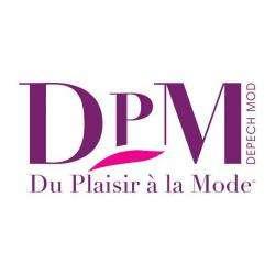 Dpm By Depech Mod Crêches Sur Saône