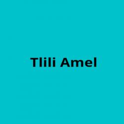 Amel Tlili