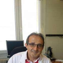 Dr. Assaf Le Chesnay