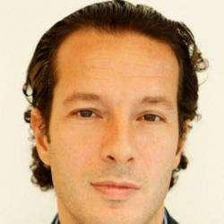 Dr Bakhouche Paris