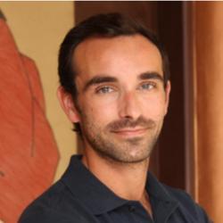 Dr Bertrand Guinot Toulouse