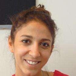 Dr Clémentine Cohen Paris