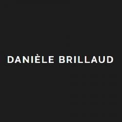 Dr Danièle Brillaud Psychanalyste Paris  Paris