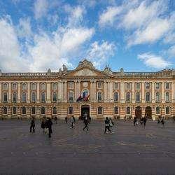 Dr Dechaumont Palacin Toulouse