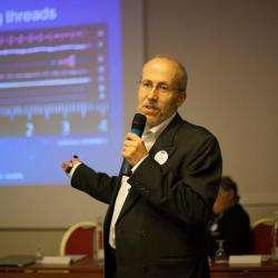 Dr Dubois Didier, Médecin Esthétique Angers