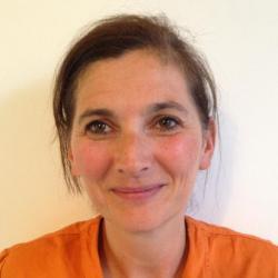 Dr Emmanuelle Tombeck Paris