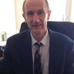 ORL Dr. Foeillet - 1 - Pascal Foeillet, Orl, Villiers Sur Marne 94350 -