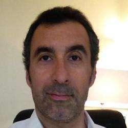 Dr Fréderic Chetrit Paris