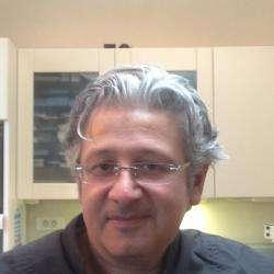 Dr Gilles Bellaiche