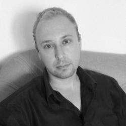 Psy Dr Goulois David, docteur en psychologie - 1 - David Goulois Psychologue Saint-pierre La Réunion -