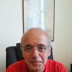 Dr. Guedj Paris