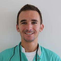 Dr Julien Amoyel Martigues