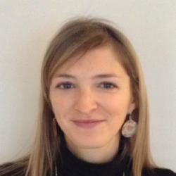 Dr Lejeune Julie Paris