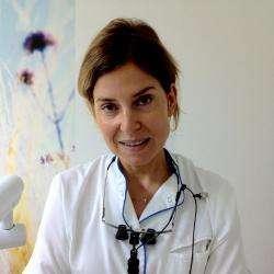 Dr. Llopis Paris