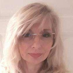 Dr Lydia Rogowski Meriaux Saint Quentin