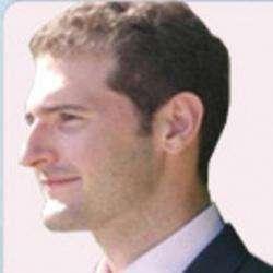 Dr Marc-olivier Falcone Paris