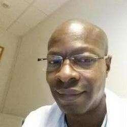 Dr. Mongazi Le Mans
