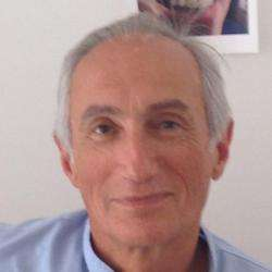 Dentiste Dr Olivier HAAS - 1 - Dr Haas - Dentiste Paris 9 -