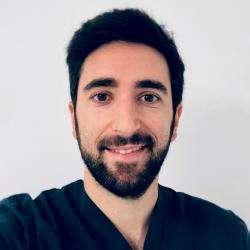 Dr Ouazana Rémy Paris