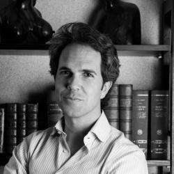 Dr Patrick Cohen-scali Paris