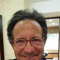 Dr. Pierre Attignac - Urologue  Paris