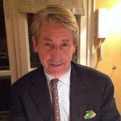 Yves Thebaut - Chirurgien Urologue Paris