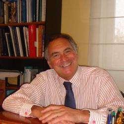 Dr. Vin - Angiologue / Phlébologue