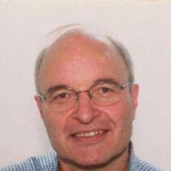 Dr Waldmann - Chirurgien Thoracique Neuilly Sur Seine
