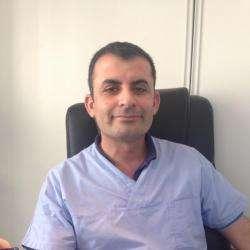 Dr Youssef Jacques