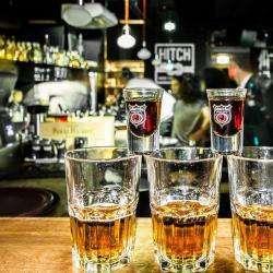 Drinkeat Reims