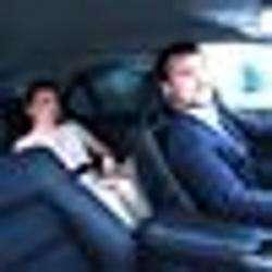 Drive Prestige Paris