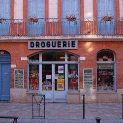 Droguerie Taverne Toulouse