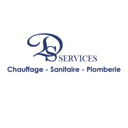 Ds Services Rumilly