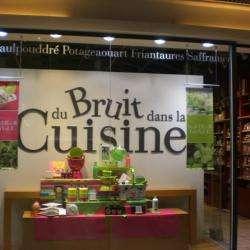 Du Bruit Dans La Cuisine Créteil
