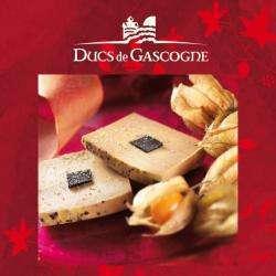 Ducs De Gascogne Toulouse