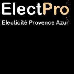 Electricité Provence Azur Marseille