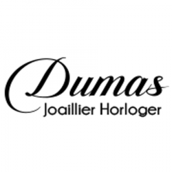Dumas Joaillier Horloger Avignon