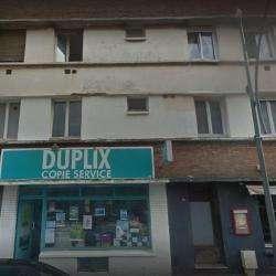 Duplix Dunkerque