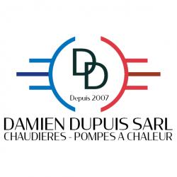 Dupuis Damien Bois Le Roi