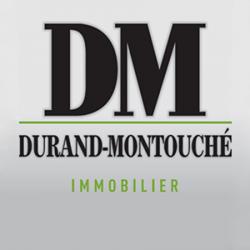 Durand Montouché Fleury Les Aubrais