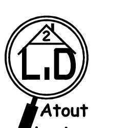 Atout Logis Diagnostics Le Port Marly