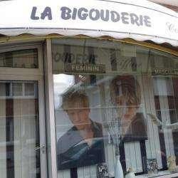 La Bigouderie Gravelines