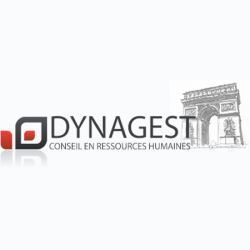 Dynagest Paris