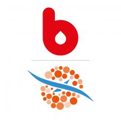 Dyomedea-neolab Biogroup - Laboratoire Sauvegarde Lyon