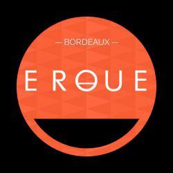 E-roue Bordeaux Bordeaux