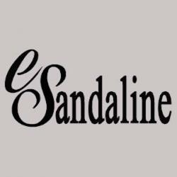 E Sandaline Granville