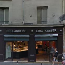 Ea Boulangerie Saint Germain