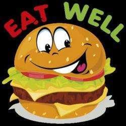 Eat Well Nantes