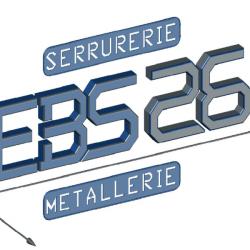 Ebs 26