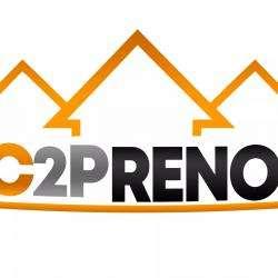 Ec2p Renov Le Port